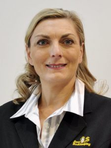 Elena Morandini
