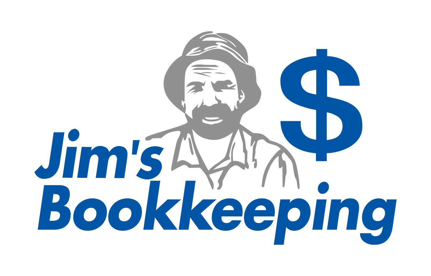Jims Bookkeeping